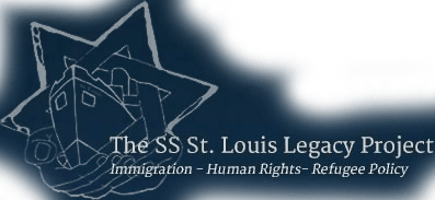 St. Louis Legacy Project