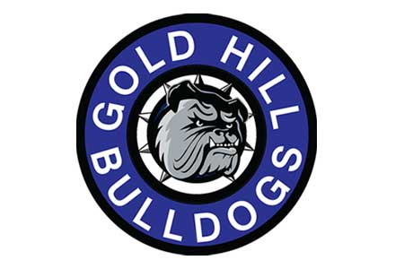April 29, 2021:  The Gold Hill Middle School