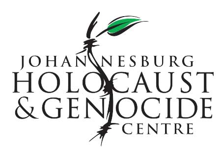 June 17, 2021:  The Johannesburg Holocaust and Genocide Centre in partnership with the South African Holocaust & Genocide Foundation