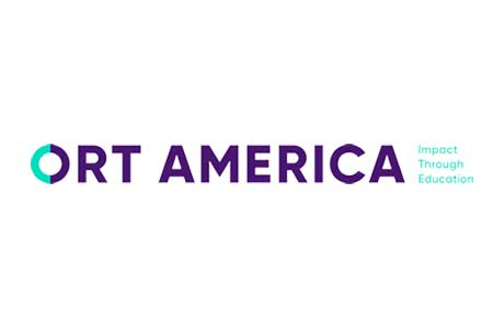 August 25, 2020 – ORT America