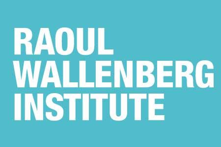 November, 2021: Raoul Wallenberg Institute, Stockholm, Sweden
